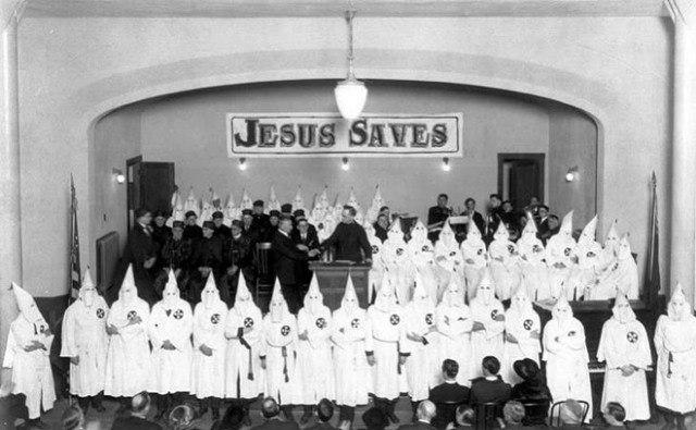 jesus_saves_kkk