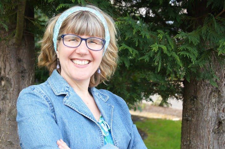 Beth Estock