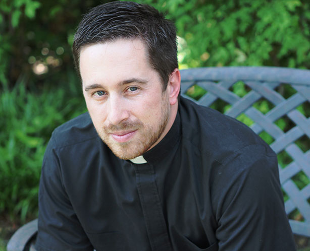 Michael Baughman