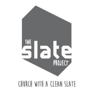 the slate project