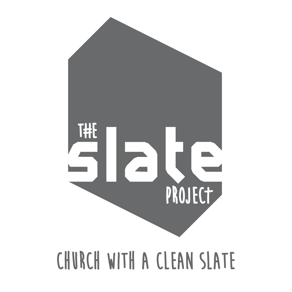 project clean slate The clean slate project extends legal advocacy beyond an arrest or disposition by the court so that our clients can avail themselves of opportunities to clean up their criminal records.